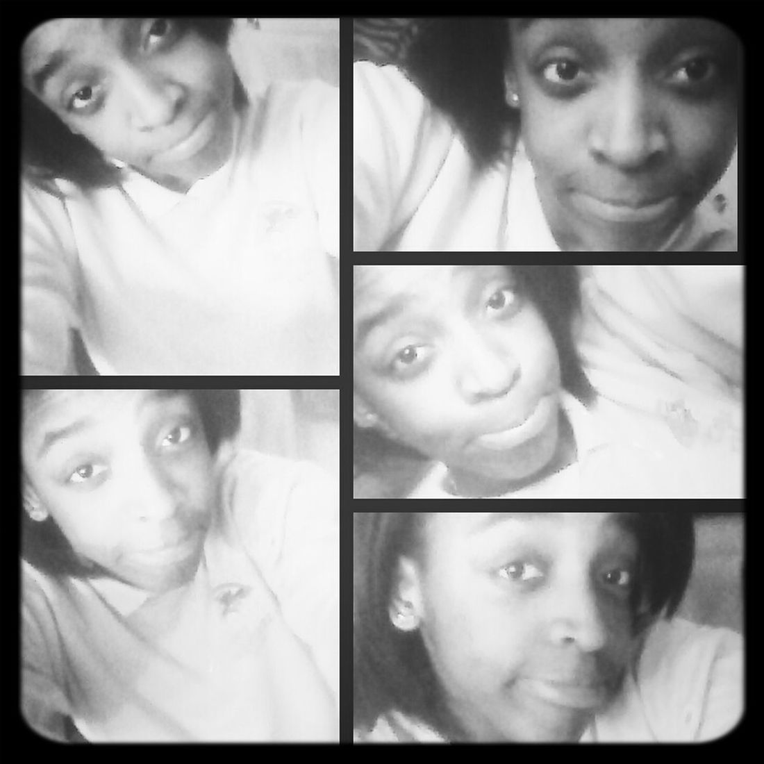 all mhy #FunnyFaces ♥