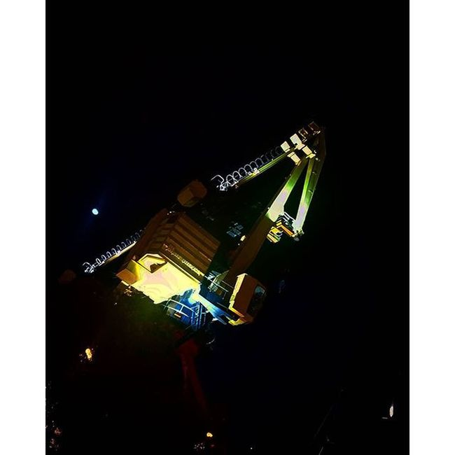 GutenNacht Bonnenuit Buenasnoches Argentina BsAs BuenosAires Cranes Night PuertoMadero Harbour Igrs IgrsArgentina IgrsBsAs Instagram Instapic Instagood instalike InstaMoment Instacool Igers IgersArgentina IgersBsAs TagsForLike PicOfTheDay Memories cosaemandinga