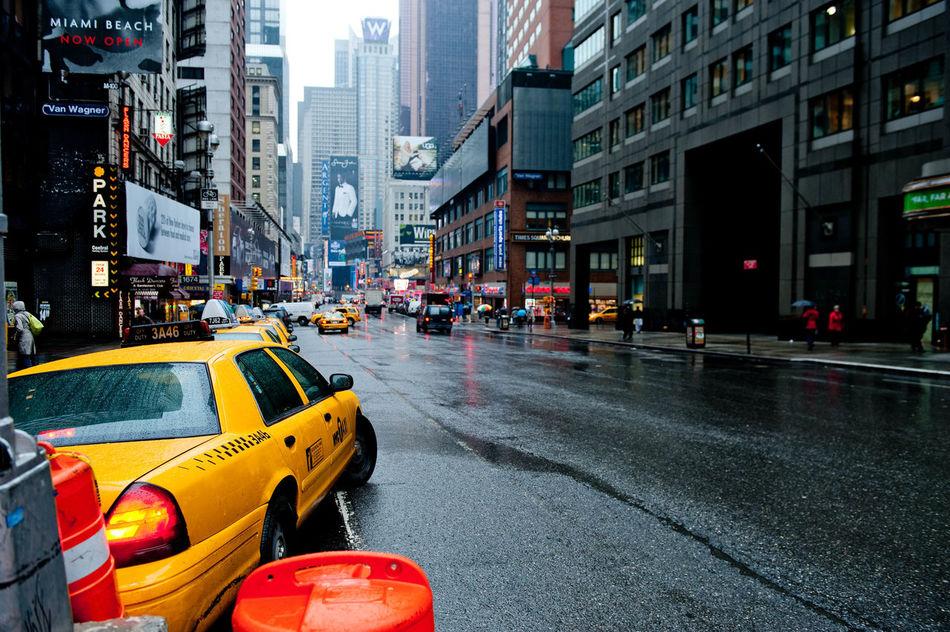 Beautiful stock photos of city, , Busy, Car, City