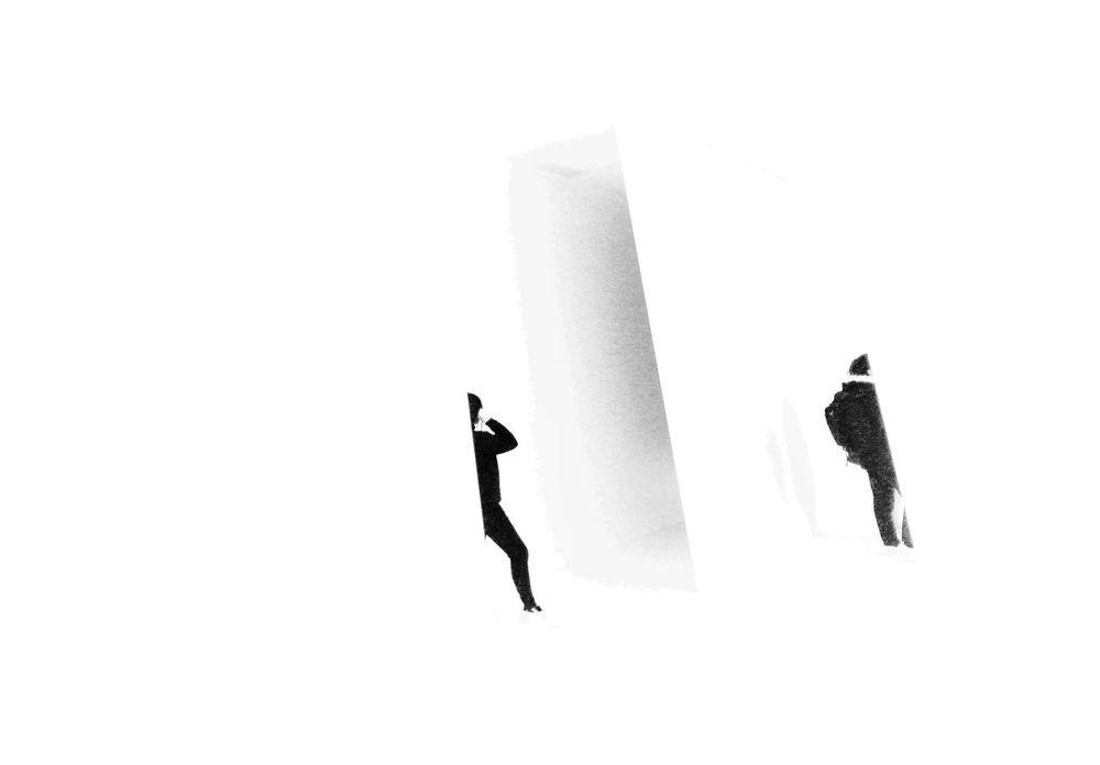 Minimalism OpenEdit Surrealism People Untold Stories Dreams EyeEm Black&white! Monochrome Blackandwhite Seoul_korea Pic Of The Day B&w Street Photography
