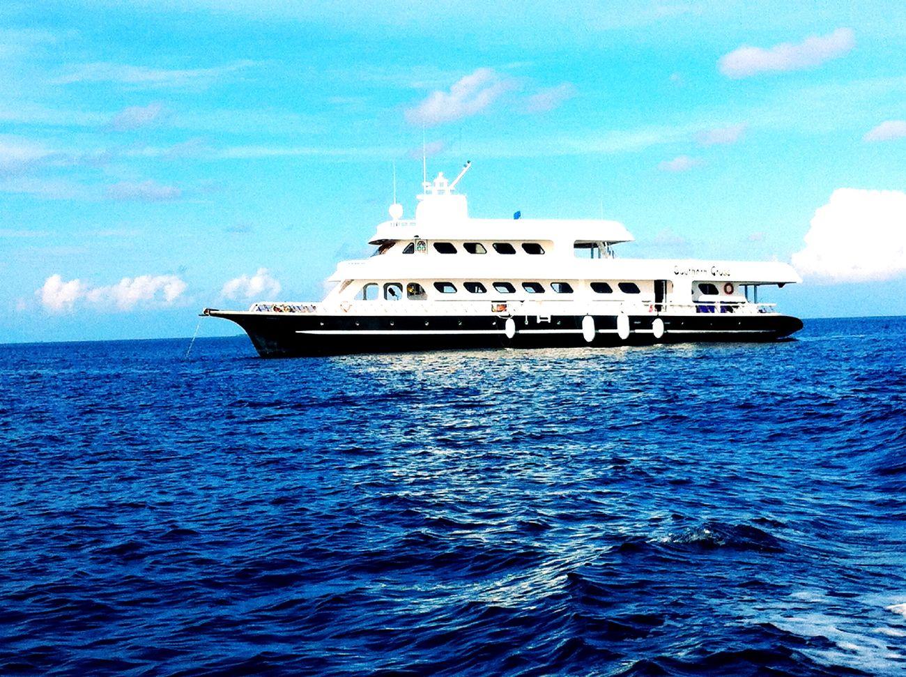 Safari at South Ari Atoll in Maldives Safari