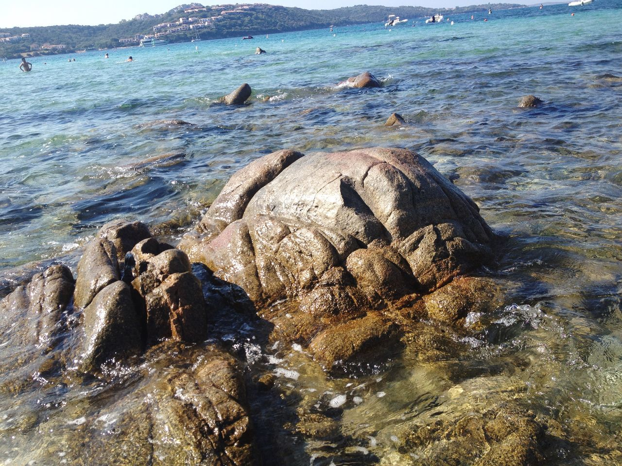 Sardegna Summer 2015 July Sun Sea Drinks Book Relax La perfetta Vacanza!