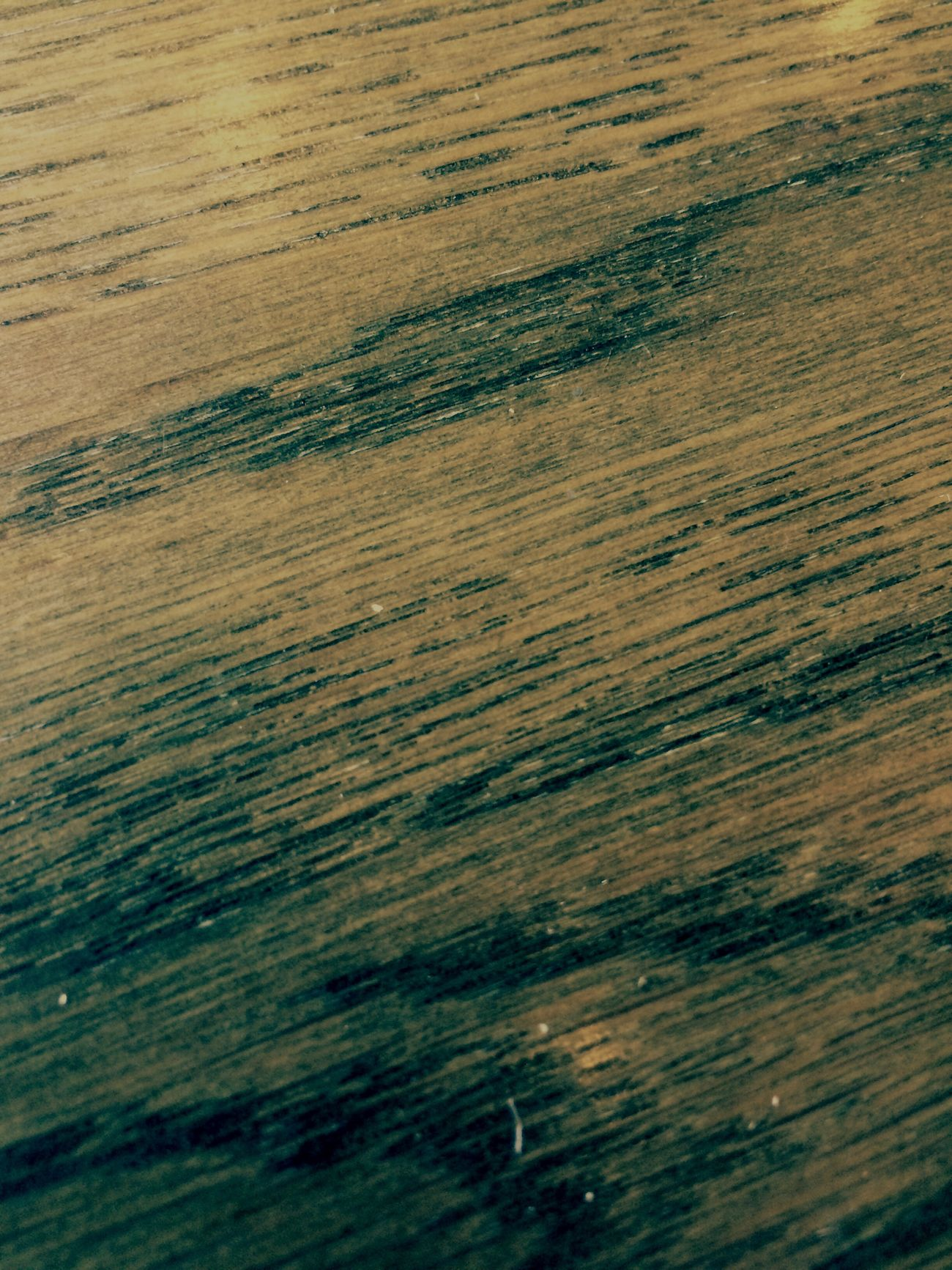 Wood Grain Texture Wood - Material No People Testing Tesing, 1 2 3 Comments Plz  Comments Are Welcome FirstEyeEmPic Test EyeEm First Eyeem Photo