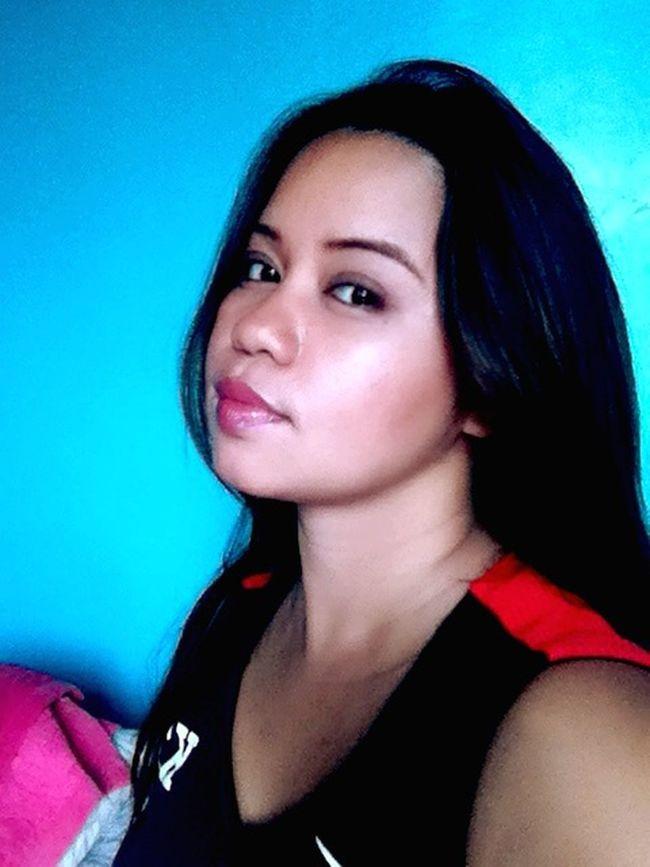Hello World JustMe Alone... Bored DoingNothin;)