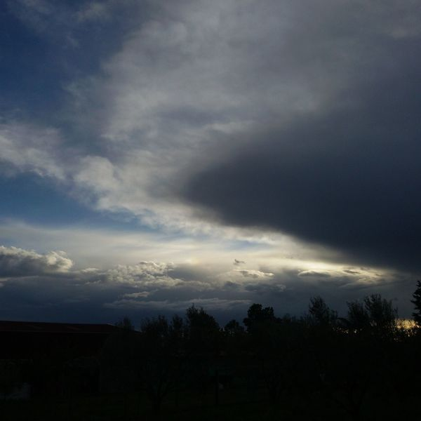 Sky Beautiful View Nature Clouds Sun Bestoftoday Nature_seekers Landspace Beauty In Nature Natureporn Sky And Clouds Amazing