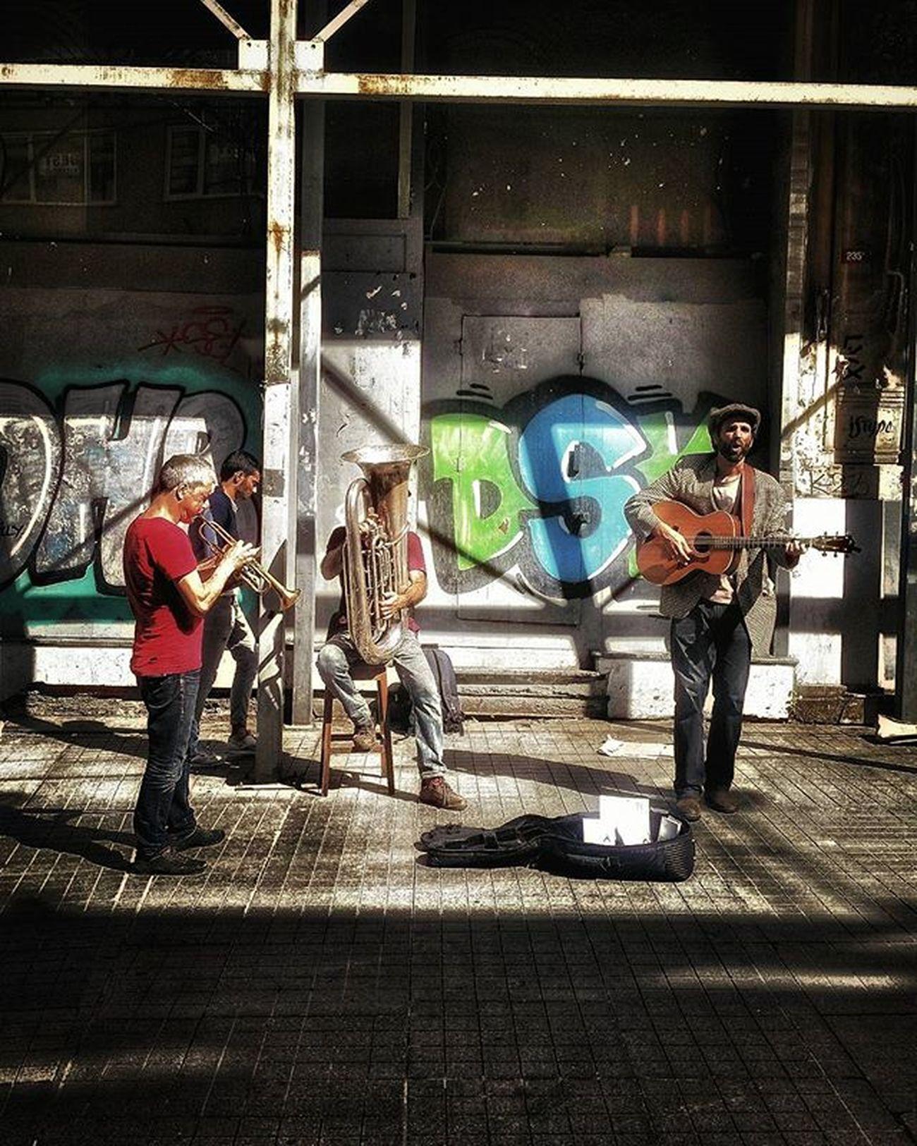 mayıs 2016... Photographercanokkali Amateurphotography Photographer Music MusicIsLife Streetphotography Istanbuldayasam Istanbul