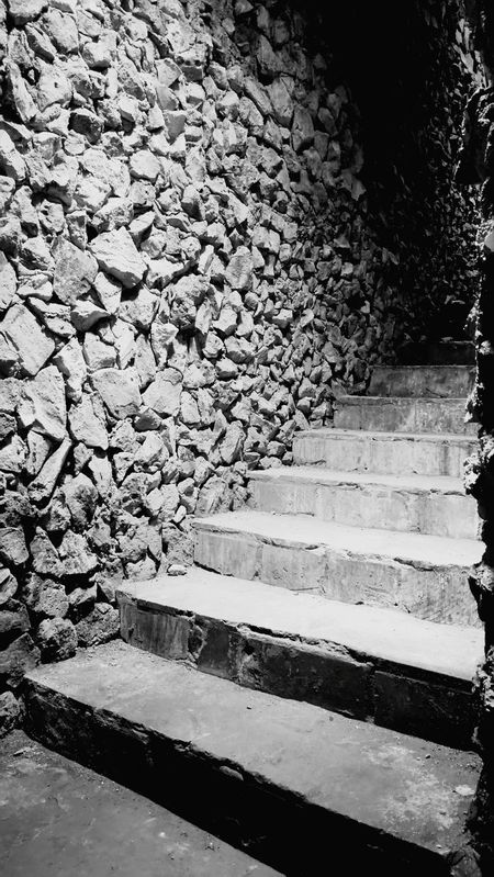 Stone Material Stone Wall Arquitecture Tequila,jalisco Travel Destinations Jalisco, México MomentsToRemember Mexico Travel Walking Around The City  Eyemphotography Culture And Tradition Day Off Work Cultures
