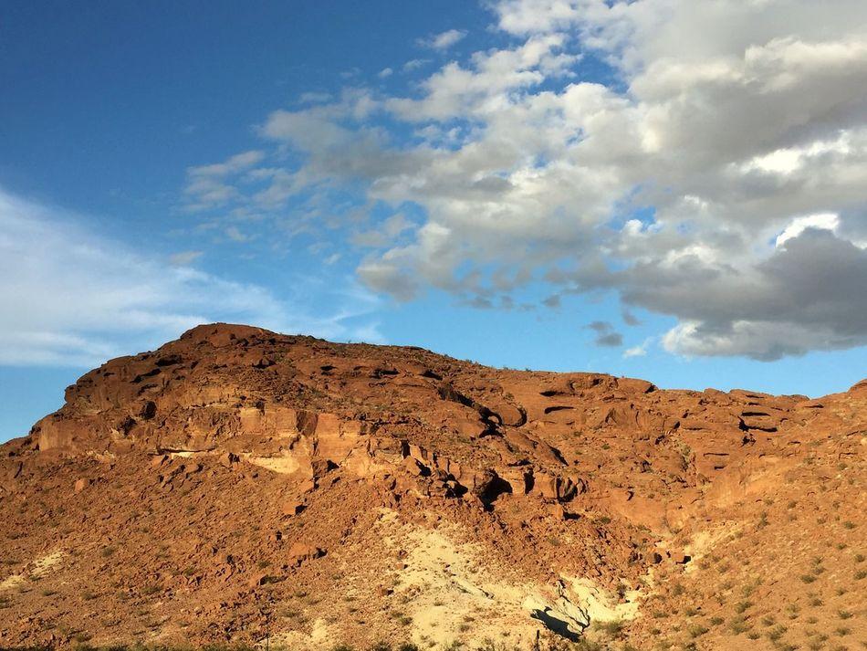 Beautiful stock photos of phoenix, Beauty In Nature, Cloud - Sky, Day, Desert