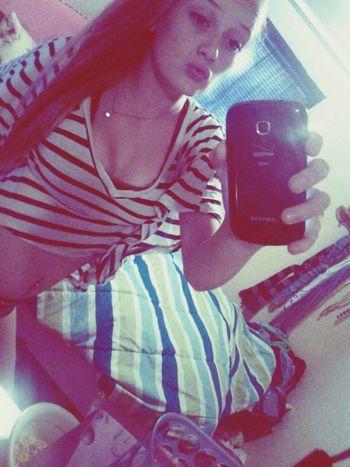 I want crazy.