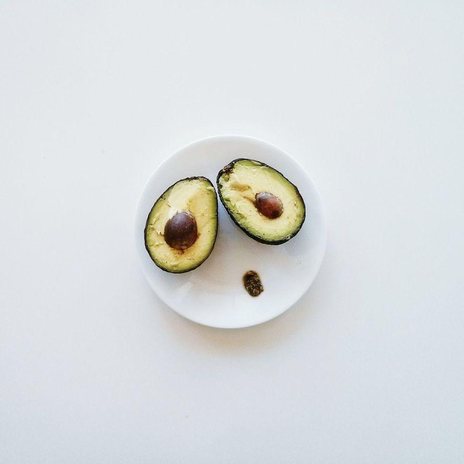 Beautiful stock photos of fruit, Avocado, Close-Up, Creativity, Food