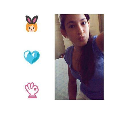 Bored asf 👌