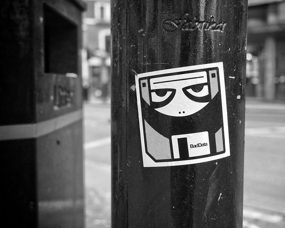 East End Graffiti Graffiti Art Graffiti LdnGraff London East London