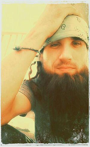 Dude Friend Pretty Perception. Enomai And Akoyah Him.  Him.  Mad Hat'R Relaxing Mine Gypsy Burner Enomai Love?? ? Missing Your Face. Gansta Hippy