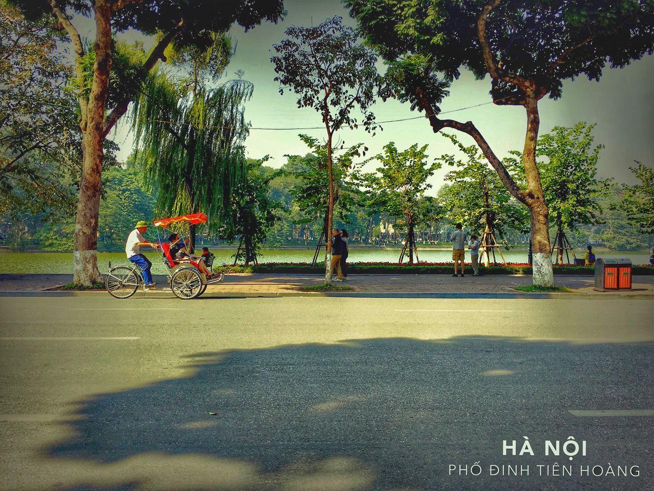 Hanoian