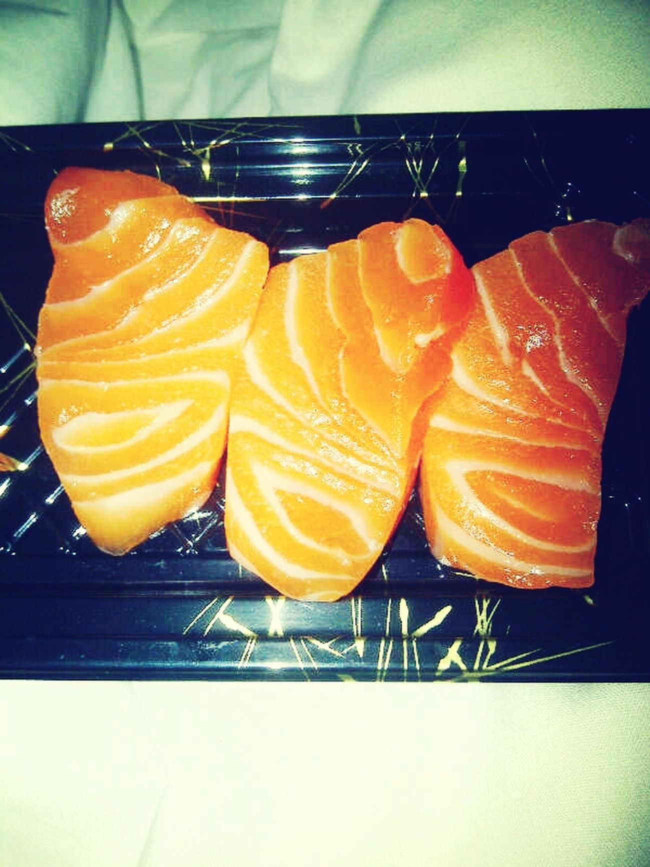 Ana's Sushi