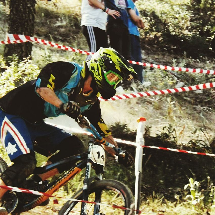 Share Your Adventure Downhill Race Jaen Province SPAIN Andalucía Championship Nukeproof Flyracing Gear TroyLeeDesings