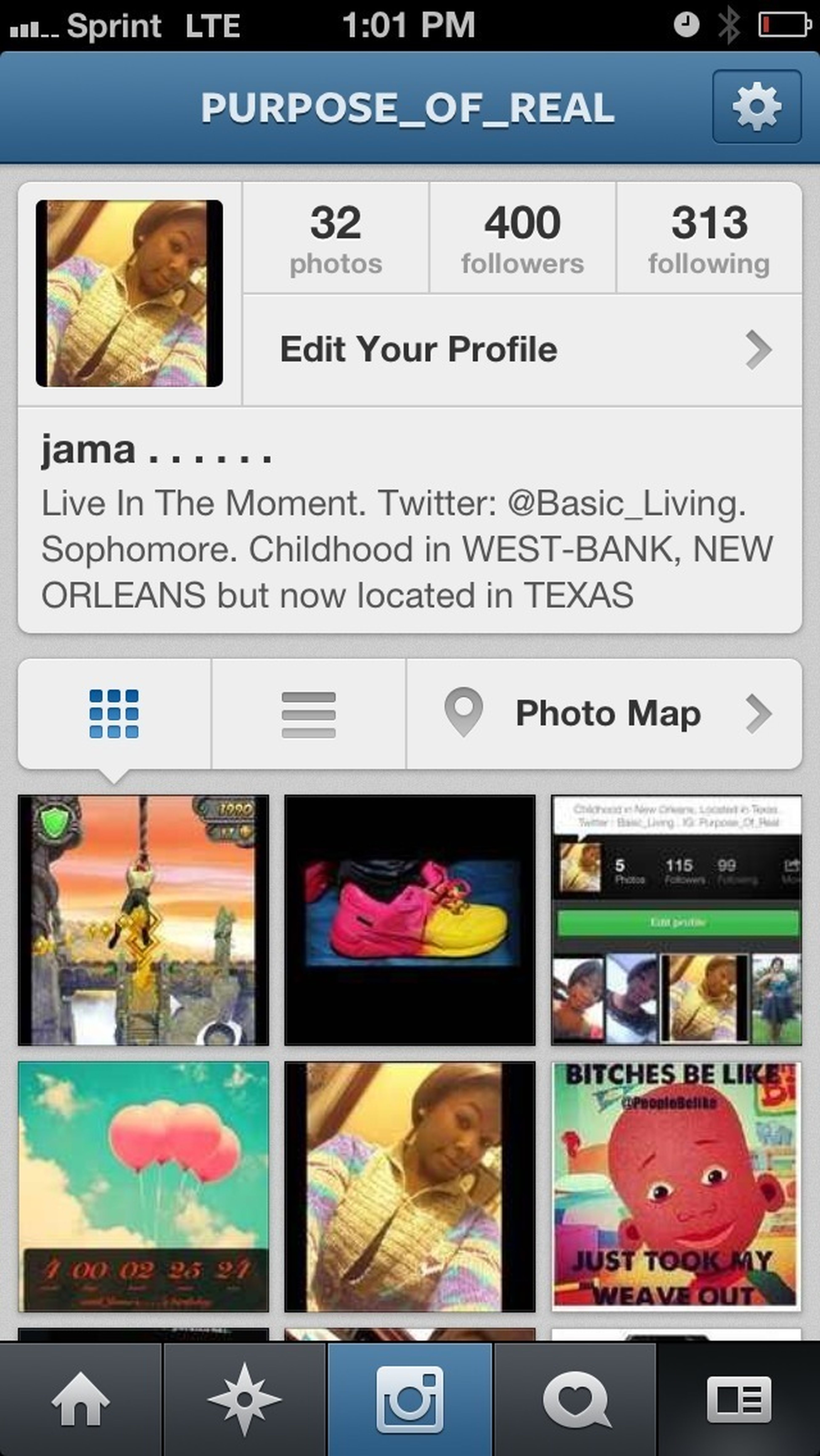Go Follow @purpose_of_real & Ill Follow Back