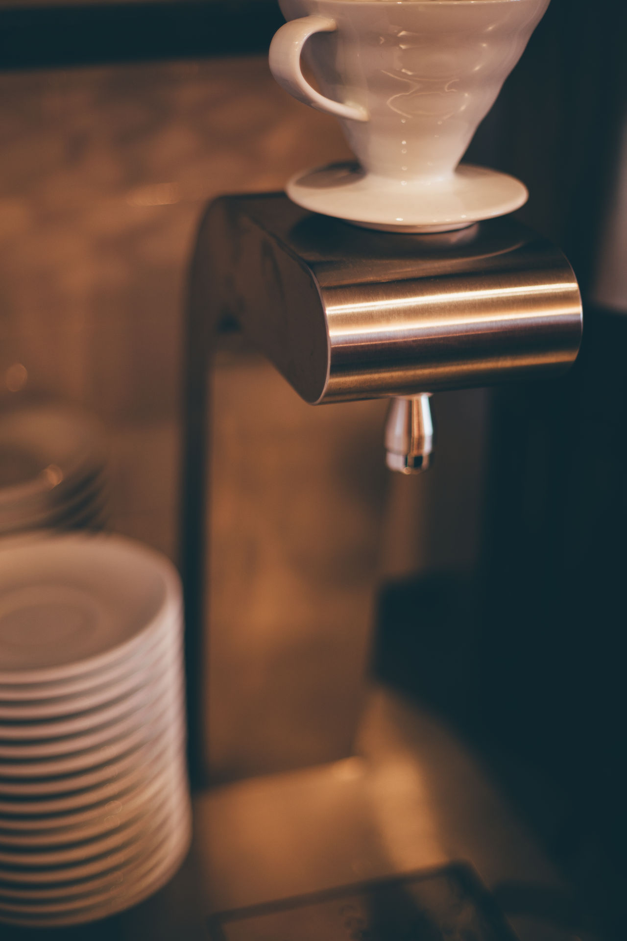 Beautiful stock photos of bier, Close-Up, Coffee Maker, Cup, Equipment