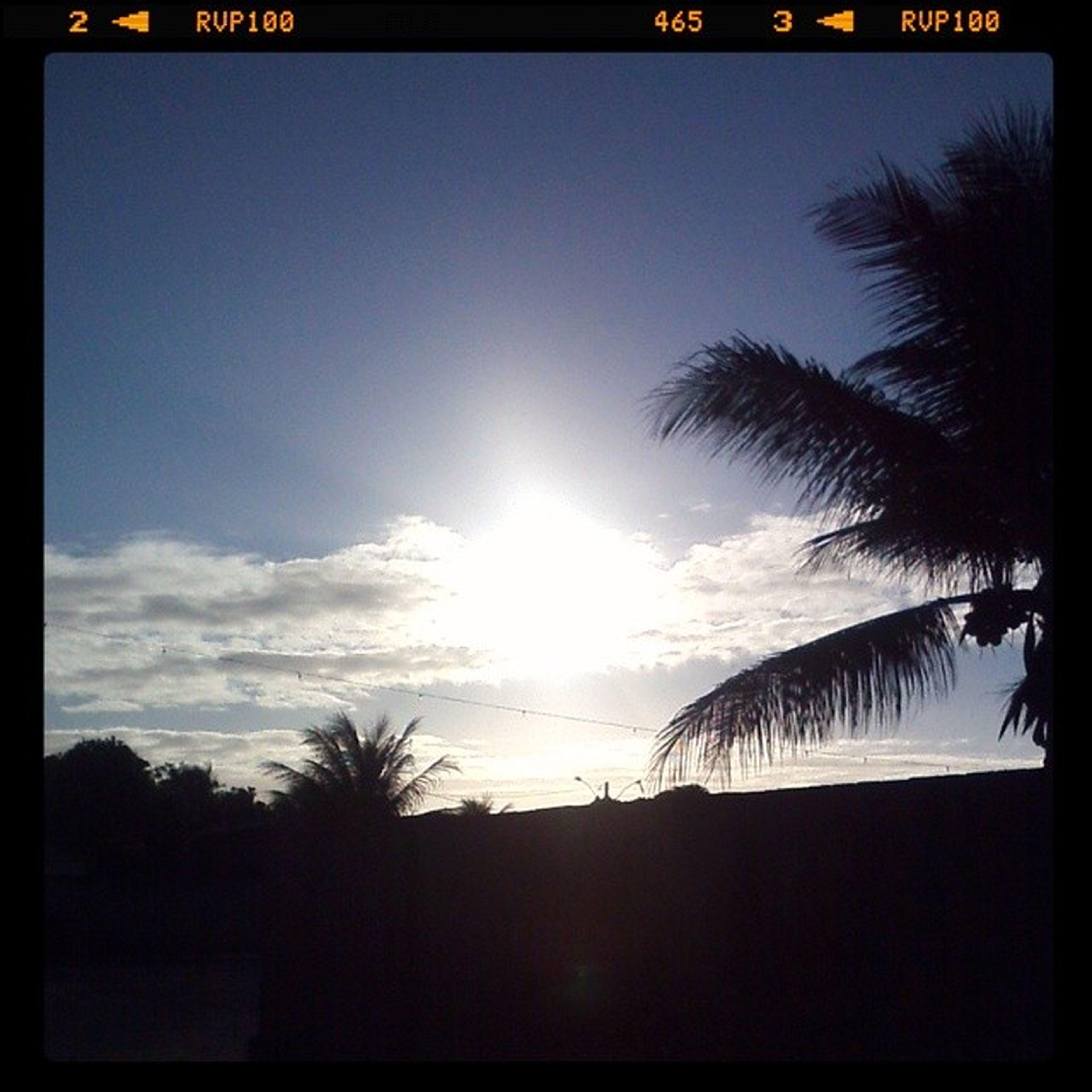 - Hj eh Sexta!! Eeeee... Vamu farriar até Domingo de 00:00..... E o sol ki nao aparece como bola -_-.. SEXTA Eu Sol KdABola Nam Domingo VontadeDeBaterNaKraDoCachorro