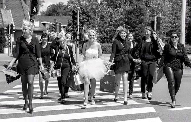 Bachelorette~girlz~On~Tour~janicefotografie