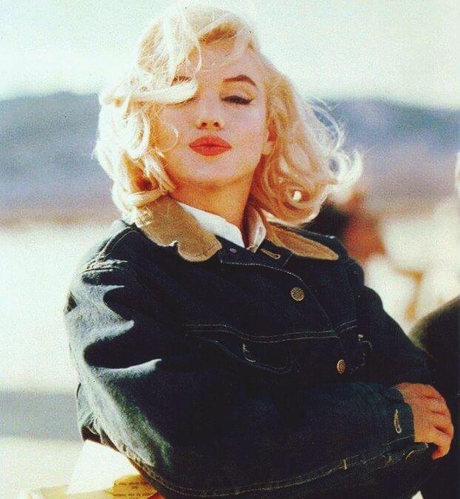 Norma Jeane Marilynmonroe Marilyn Monroe Normajeane Marilyn Monroe <3 Marilyn<3 MarilynMonroe♡ Marilyn
