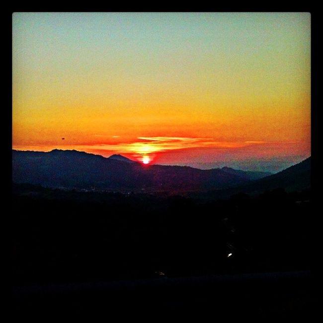 Sunset #skylovers #sunset_lovee #ig_sunsetshots #iskygram #orange #dayshots #primeshots #sunshotz #sunset #love #instamillion #red #photowall #instagain #instagroove #sunspotters #sunset_pics #bright #sol #sunsetporn #skystyles_gf #beautiful #sunlight #s Instagain Primeshots Sunset Instagroove Beautiful Ig_sunsetshots Dusk Sunset_lovee Love Instamillion Bright Sunspotters Sundown Dayshots Sunlight Iskygram Red Sunshotz Orange Sunset_pics Photowall Sol Skylovers Sunsetporn Skystyles_gf