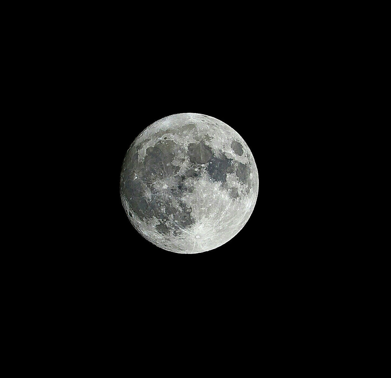 moon, night, full moon, astronomy, moon surface, planetary moon, no people, beauty in nature, nature, space exploration, scenics, outdoors, low angle view, space, close-up, black background, sky, satellite view