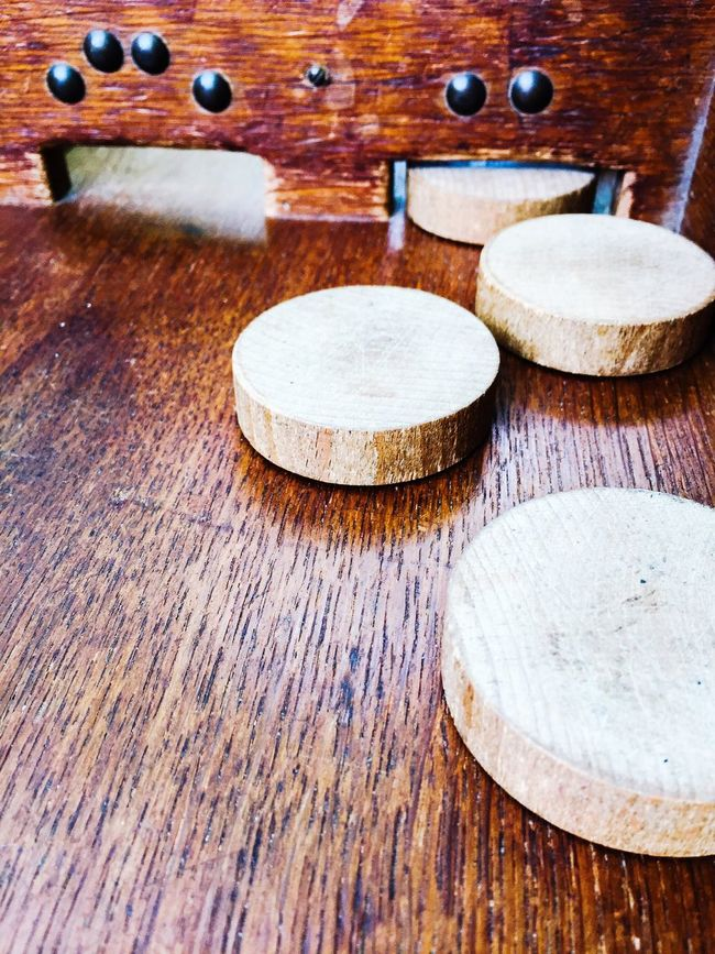 Game Old Games Tradional Dutch Shuffleboard Shuffle Board Dutch Shuffle Board Wood Wood - Material Board Holland Belgium Sjoelen Sjoelbak