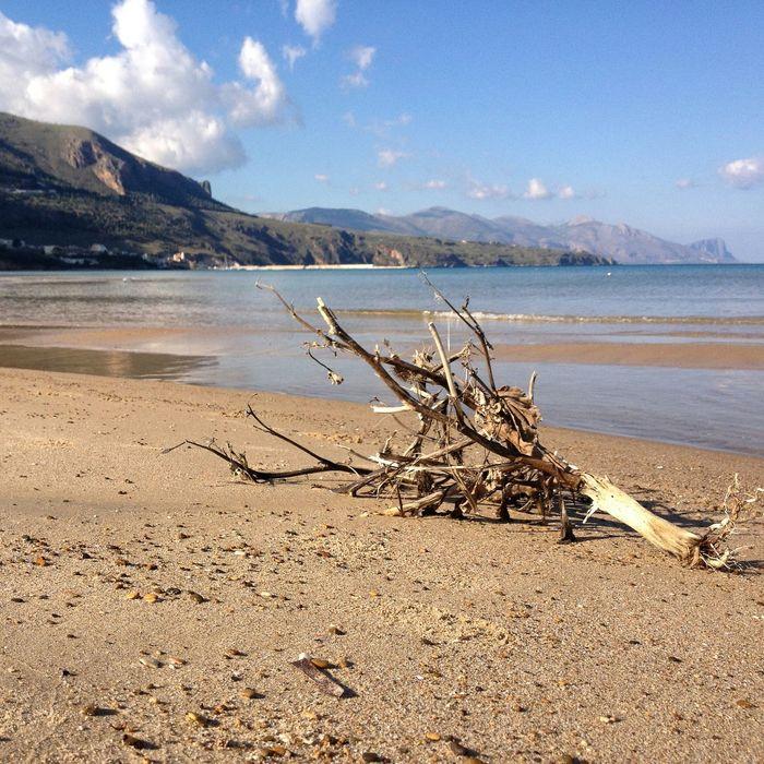 Amazing_captures Naturephotography Sammer Sicily Playa Photography Beachphotography Make Magic Happen Hello World Enjoying Life