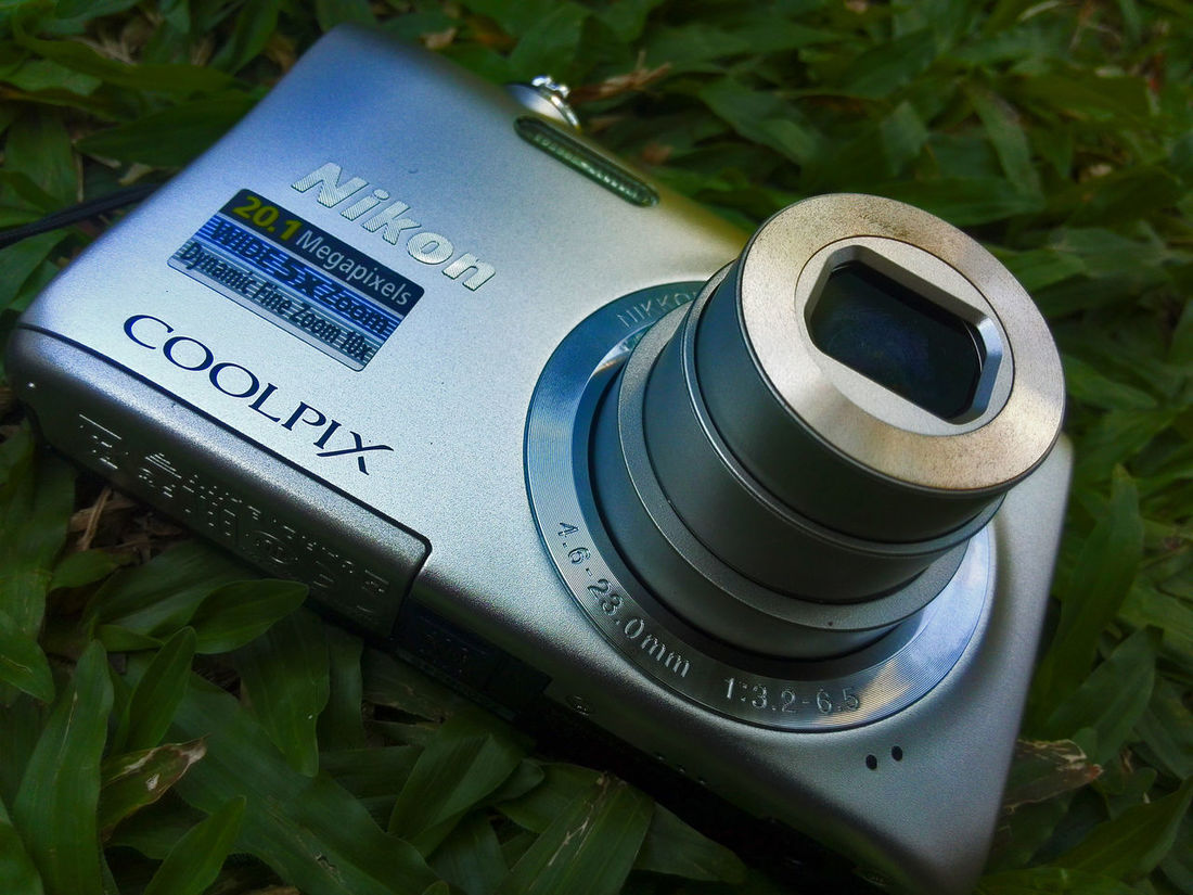 This is my first Nikon Camera.. Coolpix .. and im hoping that someday , I can buy a NIKON DSLR.. thats my dream.. Camera First Camera My Love Nikon Nikonphotography Photography Photography Is My Escape From Reality! Photos