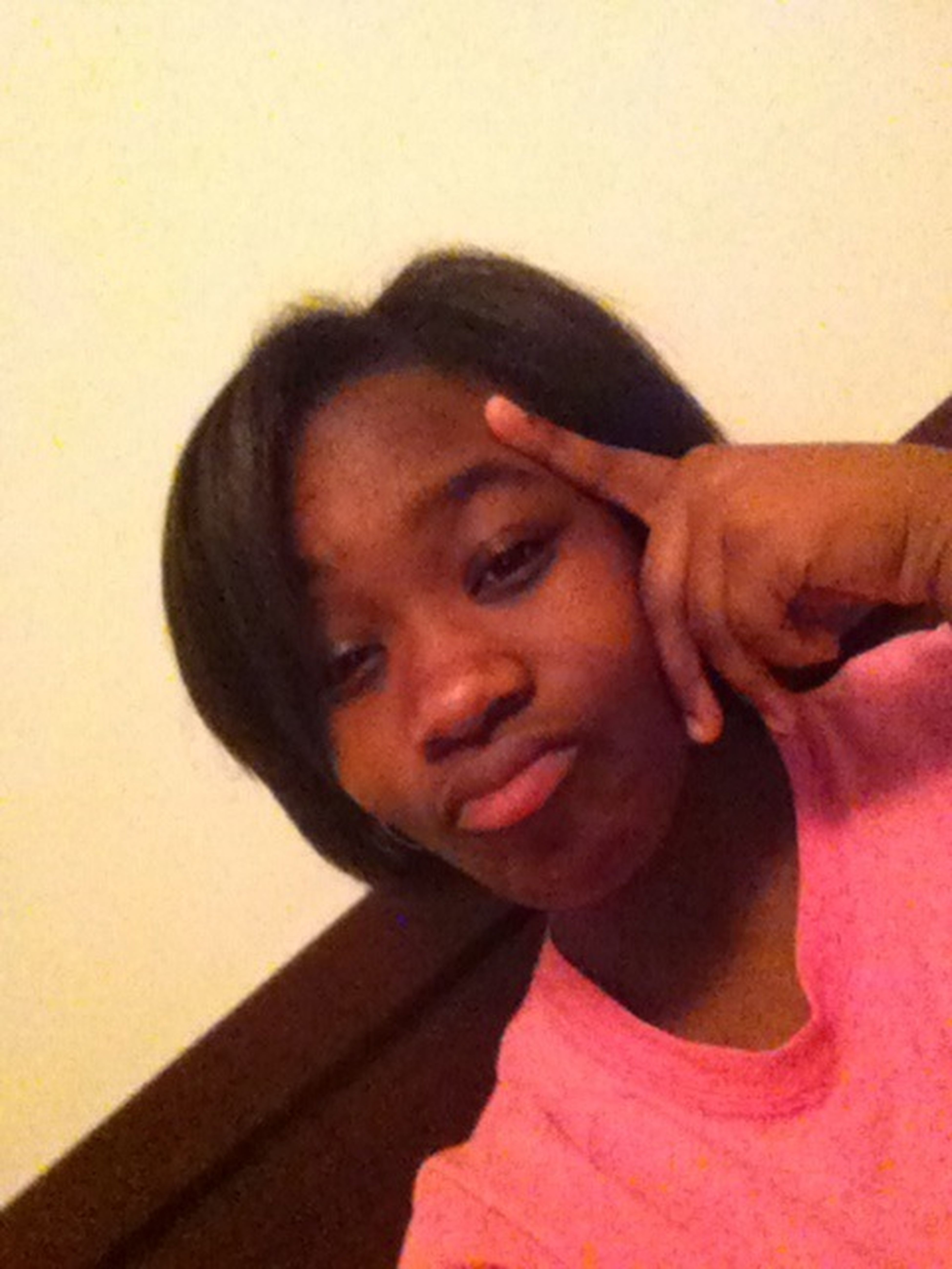 Too Bored ,,, Mi phone dry asf sumbdy txt Mehh ,..