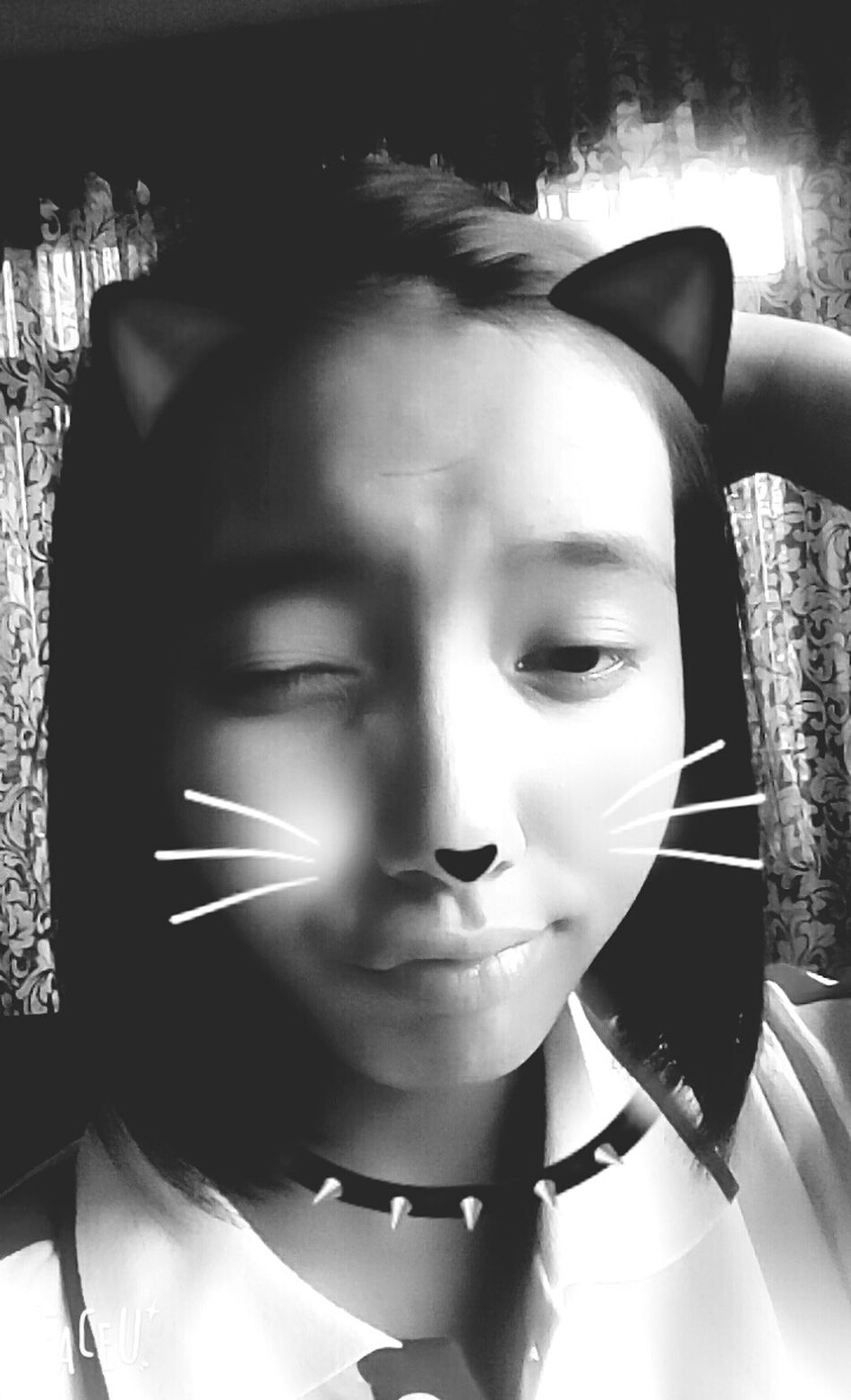 What's up? Cherish The Moment Taste Good Coffeelover Memory Coffee ☕ Beautiful Surprise JUSD Favorite Beauty Picture First Thing I See Difficult Times First Eyeem Photo Cream Hightea Cute Cats Taste Afterschoolselfie AfterSchool!
