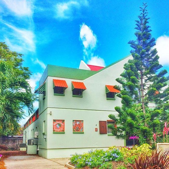 Ilivewhereyouvacation Ig_caribbean_sea Islandlivity Instafoto_ve Instafoto_ve Iphonesia Islandlife Westindies_nature Westindies_clouds Wu_caribbean Architecture Awesomecaptures Hdrstylesgf Hdrzone Skystyles Grenada