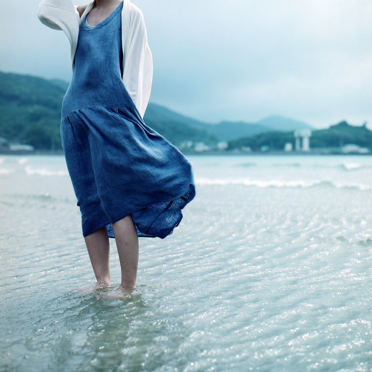 Beautiful stock photos of storm, , Day, Dress, Focus On Foreground