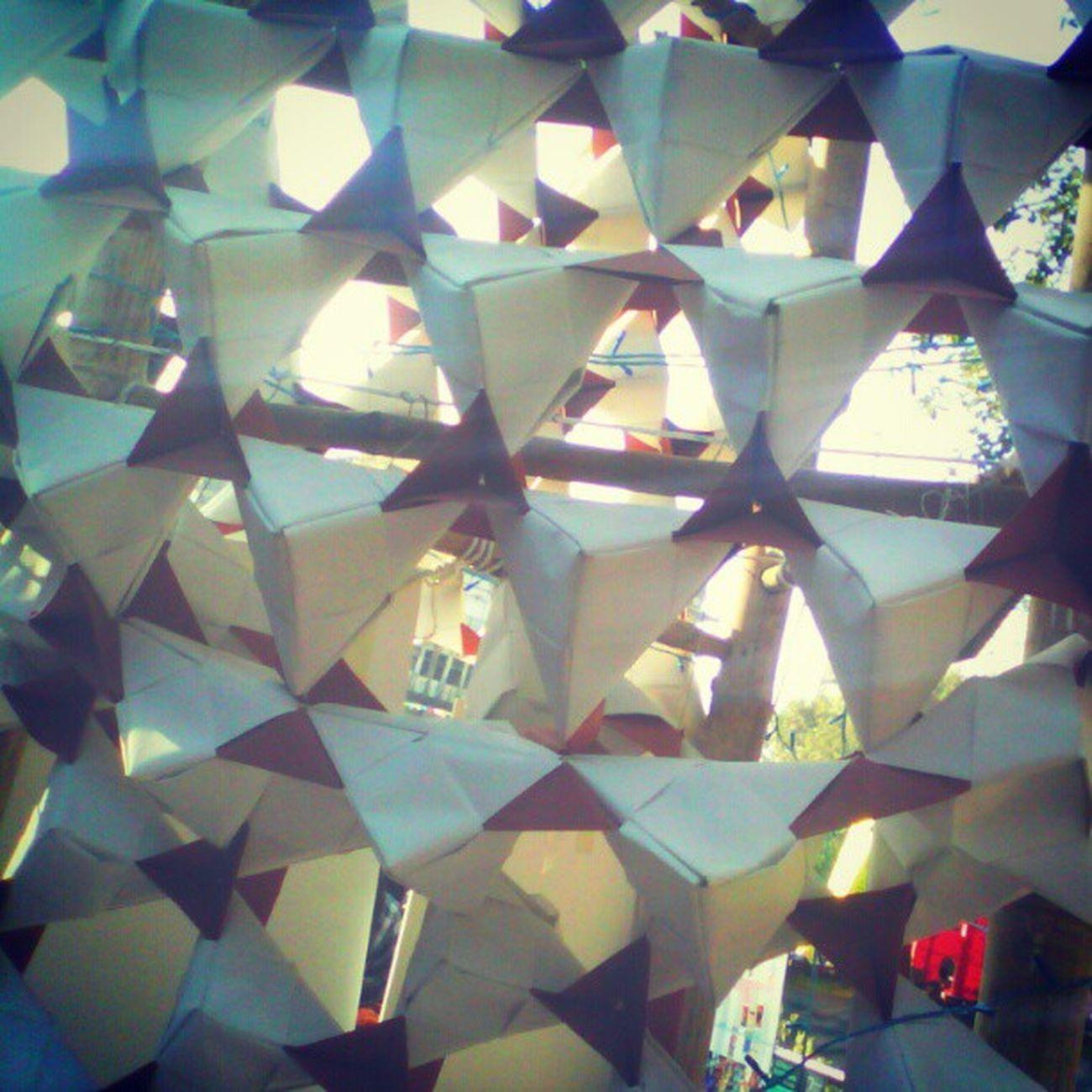 Instamumbai Instaaddicts Origami Picoftheday Photooftheday Ig