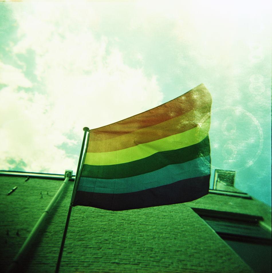 Beautiful stock photos of gay, Breeze, Brick, Building, Choice