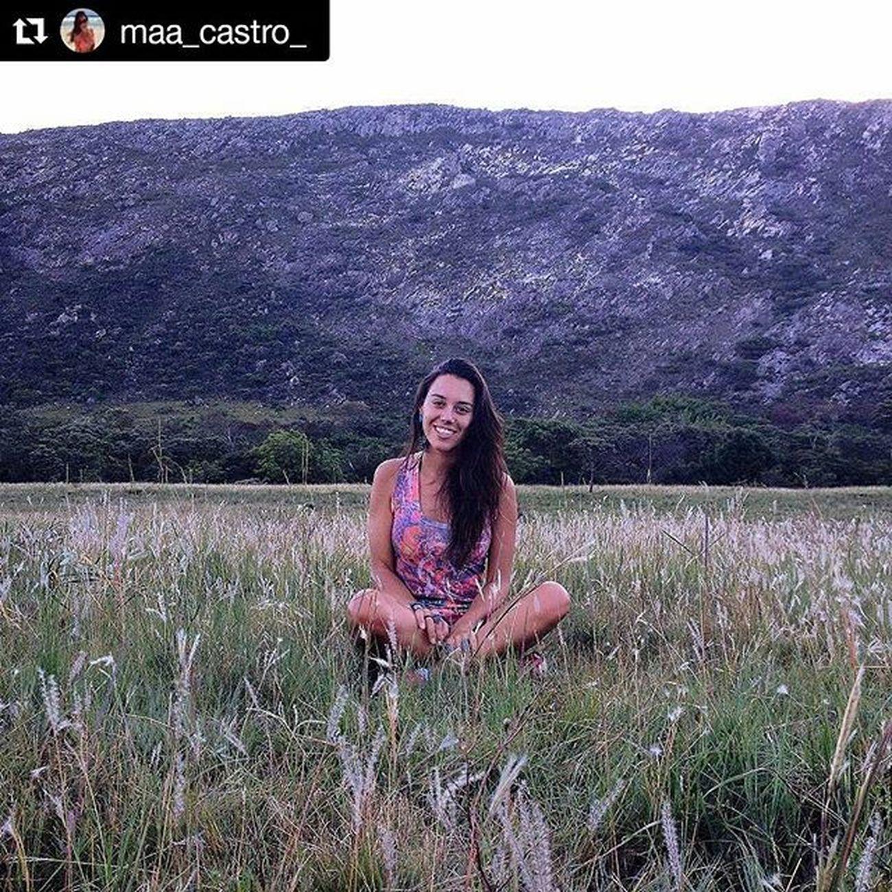 Repost @maa_castro_ with @repostapp ・・・ Vamo simbora pra Lapinha, moço?🙏🏼🍀⛺️ Vcmochilando Turismomg Serradocipoinfo MG  Lapinhadaserra Trekking Camping Trilhandomontanhas Neverstopexploring  Varamato