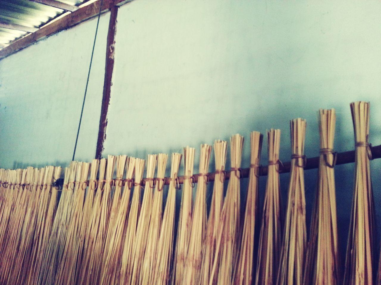 Wood - Material Bamboo Bamboodesign Nature Tree Bamboos WoodArt No People Bamboo - Material