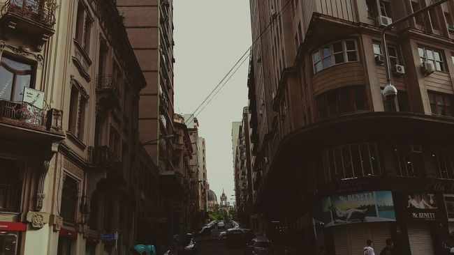 Capital ❤