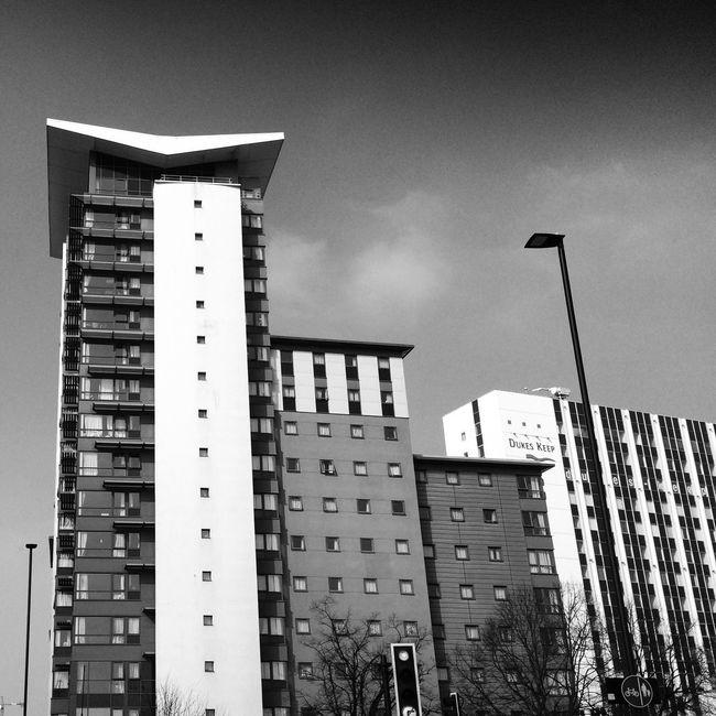Blackandwhite Fortheloveofblackandwhite Monoart Monochrome Urban Urban Geometry