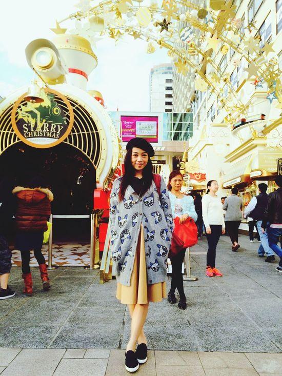 Happy HK trip✈️ Chillin Vacation Everythingisawesome Xoxo