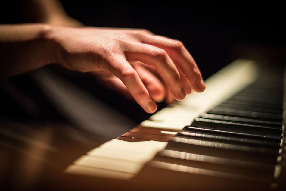 Beautiful stock photos of tastatur, Accuracy, Arts Culture And Entertainment, Close-Up, Edinburgh