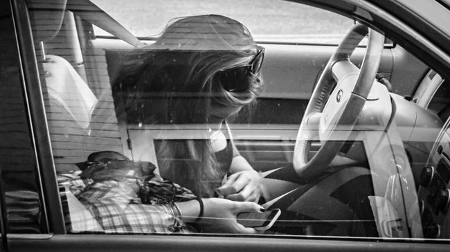 Indulged Faces In Places Black & White Streetphotography Open Edit WJII Photography People Watching B&w Street Photography