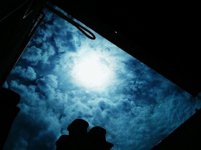 Sky Sky Collection Skydream Marcandoladiferencia Niceday