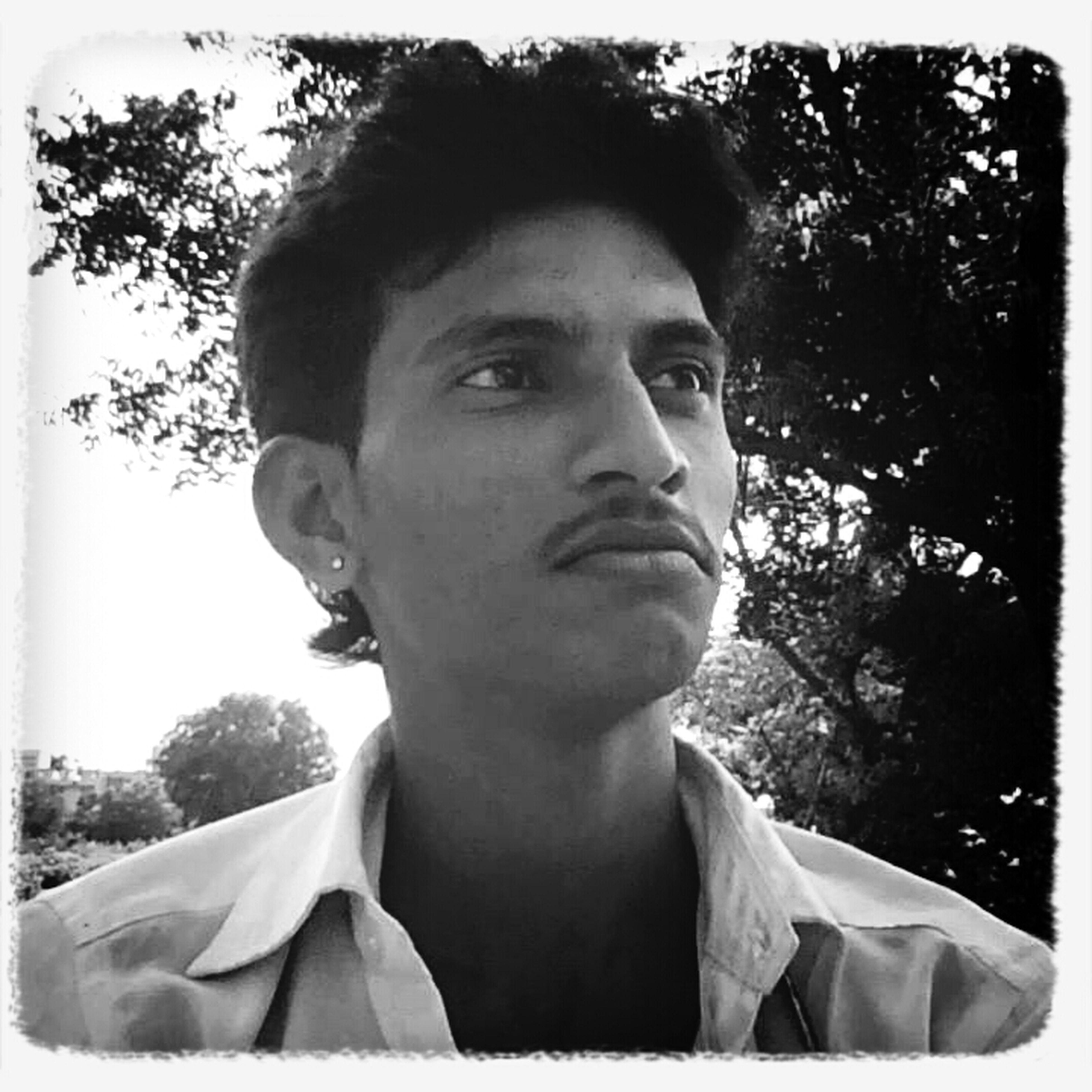Raj Raju Raju
