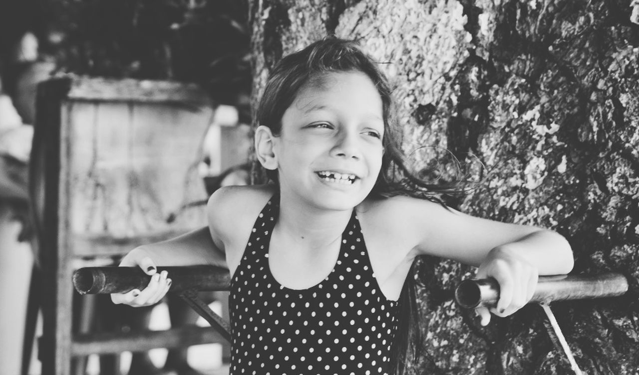 Cool Kids Blackandwhite Photography Show Me Your Smile Love Is Around Me ♡♡♡