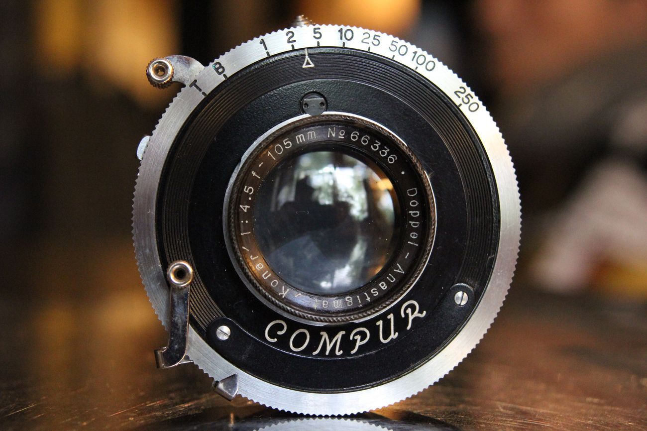 Oldcamera Oldfotography Oldlens Historyphotography Old Traditions Foodphotography Hello World Taking Photos Fotografia Relaxing