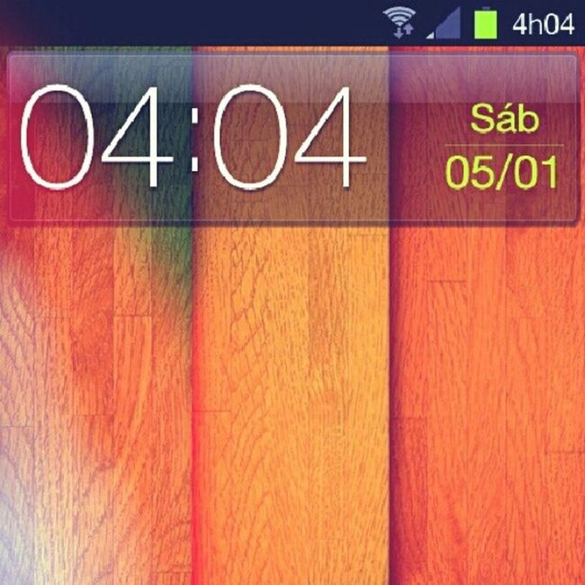 isso nao siguinifica nada. Instabom Instagrid Android Instagood instamod time hours date instapic instalove love