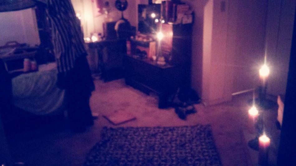 Magick Magickalliving Bedroomsessions