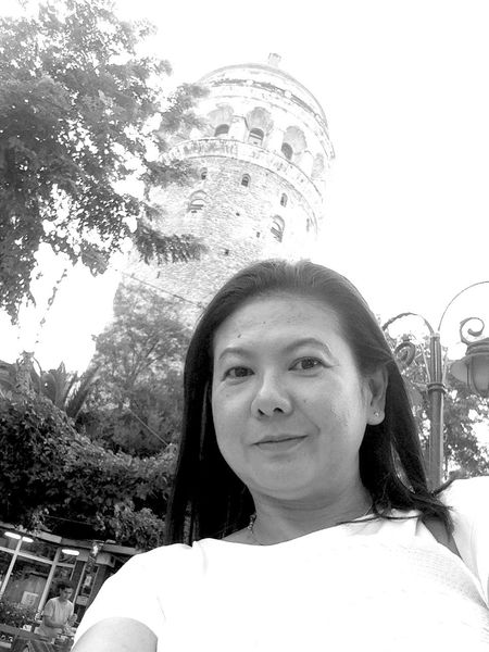 When I was fat 🐷🐷 but he didn't mind about my beauty. I was only his Princess. Single ♥ Shades Of Grey Hello World Faces Of Summer HappySaturday Eye Em Around The World Blackandwhite Selfie ✌ Elegance Everywhere Portrait Of A Woman